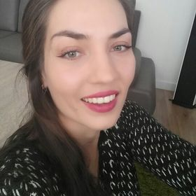 Dominika Rogowicz