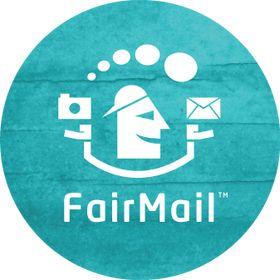 FairMail - Fair Trade Cards