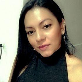 Gisela Florez