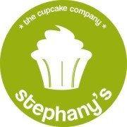 Stephany's - the cupcake company