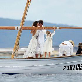 Ibiza Weddings & Events