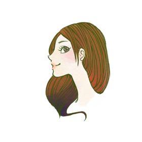 AmyNY