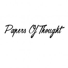 Papers Of Thought