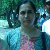 Swarna Latha