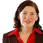 Mariann Nornes