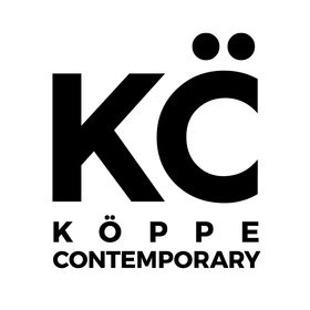 Köppe Contemporary