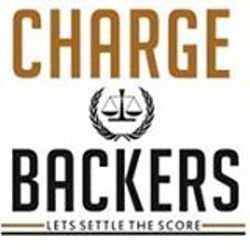 Charge Backers