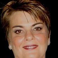 Cláudia Kleinsorge