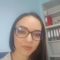 Andreea Gheran