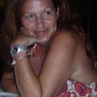 Antonella Ailunno