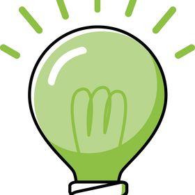 SPAFi - Sdružení podnikatelů a firem pro inovaci