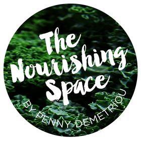The Nourishing Space