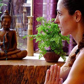 Mukti Yoga Shala