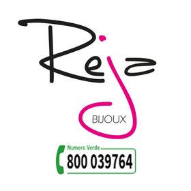 RejaBijoux