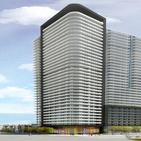 Toronto Preconstruction Condos