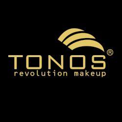 Tonos Revolution Makeup, Maquillaje Profesional
