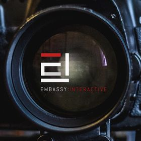 Embassy: Interactive, LLC