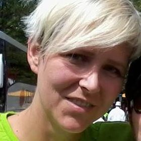 Katja Rosengart