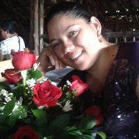 Evelyn Yadira Bedoya Rincon