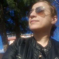 Fatma Kalyoncu