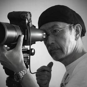 Soichi Oshika