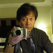 Takuji Ogawa