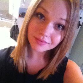 Jenny Lofthus