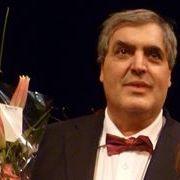 Christos Savlakis