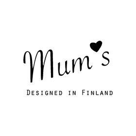Mum's design