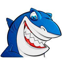 Mi Tiburon