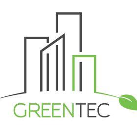 GreentecSRL