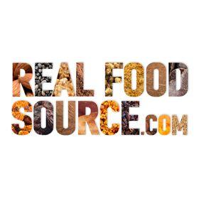 RealFoodSource