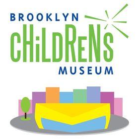 Brooklyn Children's Museum