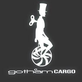 Gothamcargo