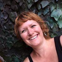Monica Schreiner