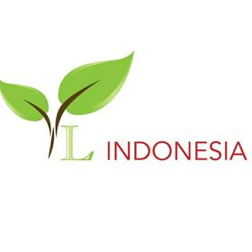 yl indonesia