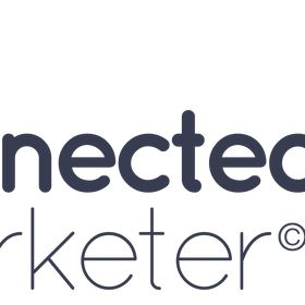 The Connected Marketer
