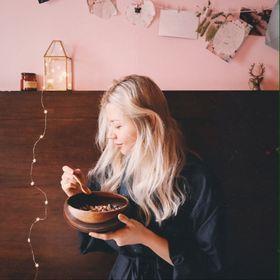 Kahvaltidan Sonra Gidelim