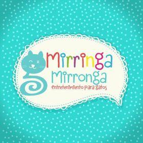 Mirringa Mirronga