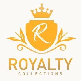 Royalty Collections SA