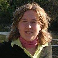Lenka Rambousková