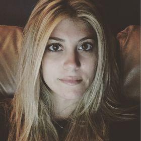 Nicole Cotugno