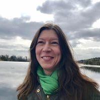 Katrine Boge