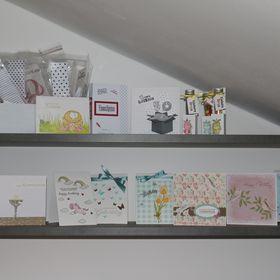 Art-Card