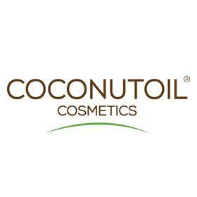 Coconut Oil Cosmetics