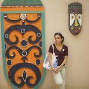 Aarti Prasanna