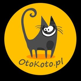 OtoKoto