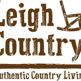 Leigh Country