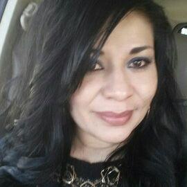 Yesenia Esparza