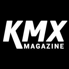 b08d74c2596e1 KMX Magazine (kmxmagazine) on Pinterest